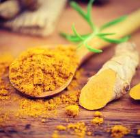 5 Amazing Benefits Of Turmeric That Will Do Wonders For You (Nutrition)