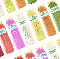 Cold Pressed Juices - Yay Or Nay