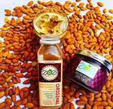 Healthy food options pan India - LBB