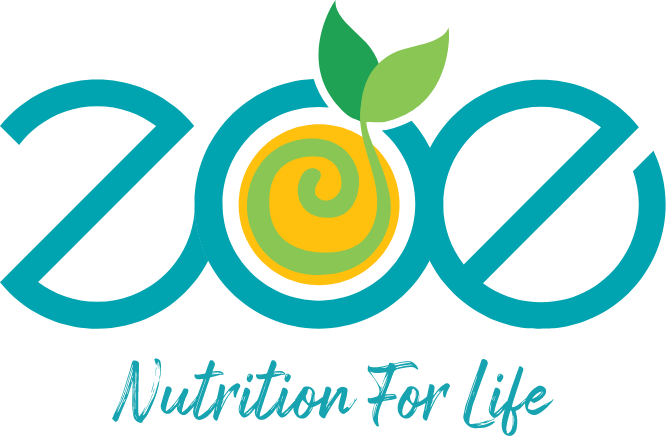 ZOE - Nutrition For Life