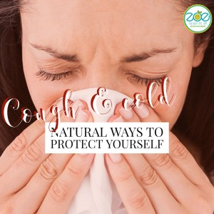 cough and cold