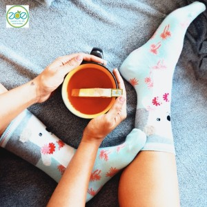 7 Day Tea Detox - An Ambrosia Of Life - boosts immunity and metabolism